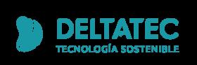 Deltatec SpA